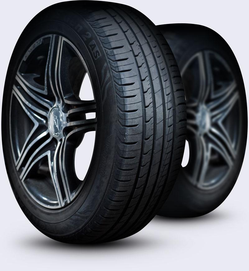 tire-shop-pine-bluff