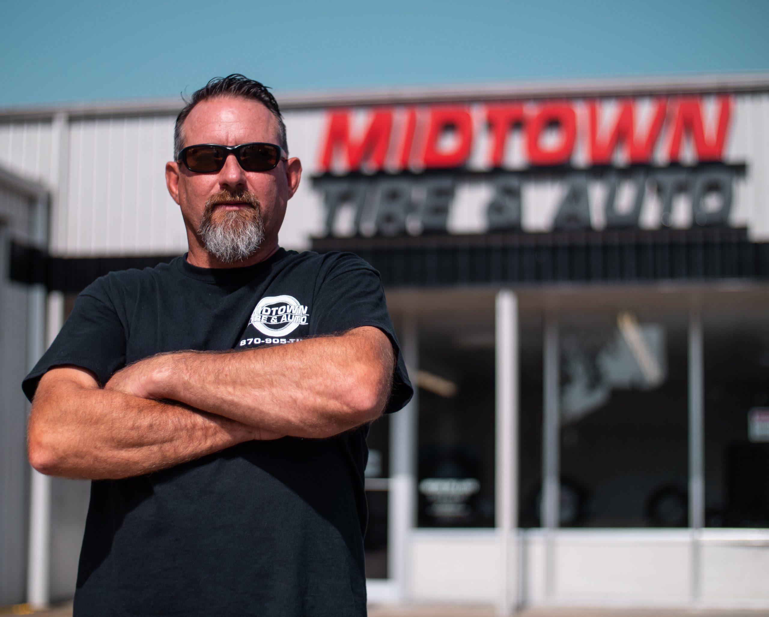 midtown-tire-pine-bluff